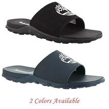 Timberland Men's Fells Sport Slide Sandals A1XAP-A1XBN - $39.95