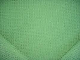 14-1/2Y KRAVET LEE JOFA EMERALD LEAF GREEN FLEUR DRAPERY UPHOLSTERY FABRIC - $183.74