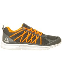 Reebok Shoes Speedlux 20, BD3992 - $107.00