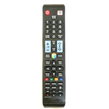 New AA59-00638A For Samsung 3D Smart TV Remote Control UE40ES7000 UE40ES... - $6.24