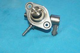 KIA Hyundai GDI Gas Direct Injection High Pressure Fuel Pump HPFP 35320-2G740 image 4