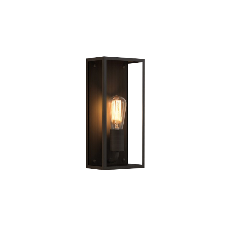Primary image for MV2033 MESSINA BRONZE WALL SCONCES