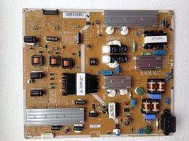"New 60"" UN60F6300A UN60F6350A L60S1_DSM BN44-00613A Power Supply Board - $246.14"