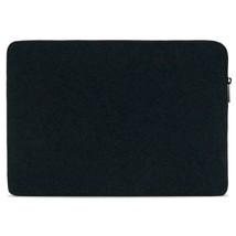 Incase Slim Sleeve with Black Diamond Ripstop for 15-inch MacBook Pro Retina