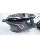 Shark Vacuum cleaner - HV382 Rocket DuoClean Ultra-Light Corded – Handhe... - $50.00
