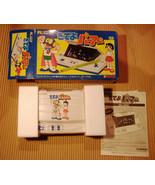 FL · LSI [Kite Yo Perman] Bandai Game Watch - $1,630.53