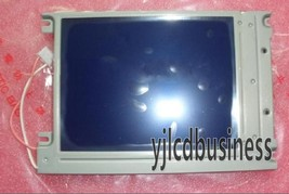 NEW LCD Screen Display Panel LSUBL6131A 90 days warranty - $114.00