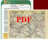 1311070 pdf large thumb155 crop
