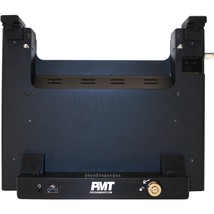 Precision Mounting Technologies AS7.D920.100-PS Vehicle Tablet Dock - For Dell L - $601.57
