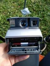 Vintage Polaroid One Instant Camera - $9.89