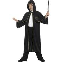 Smiffy's 45604lxl Wizard Cloak (large) - $25.49
