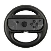 Choix de 3 Couleurs - 2x Nintendo Switch Joy-Con Volant Direction Manette Paire - $18.56