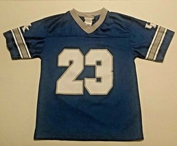 KENTUCKY WILDCATS #23 JERSEY SIZE YOUTH 8 - $7.00