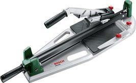 Bosch Home and Garden 0603B04300 Manual tile cutter, 470 mm - $399.00