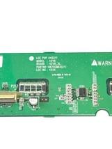LGE PDP 040217 6871QLH034B Buffer Board 6870QME007C Model 42V6 image 2