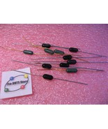 Northern Electric Diodes Rectifier - NOS Vintage Qty 10  - $4.74