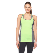 NWT C9 Champion Women Performance Long Active Tank Racerback Duo Dry Str... - $17.99