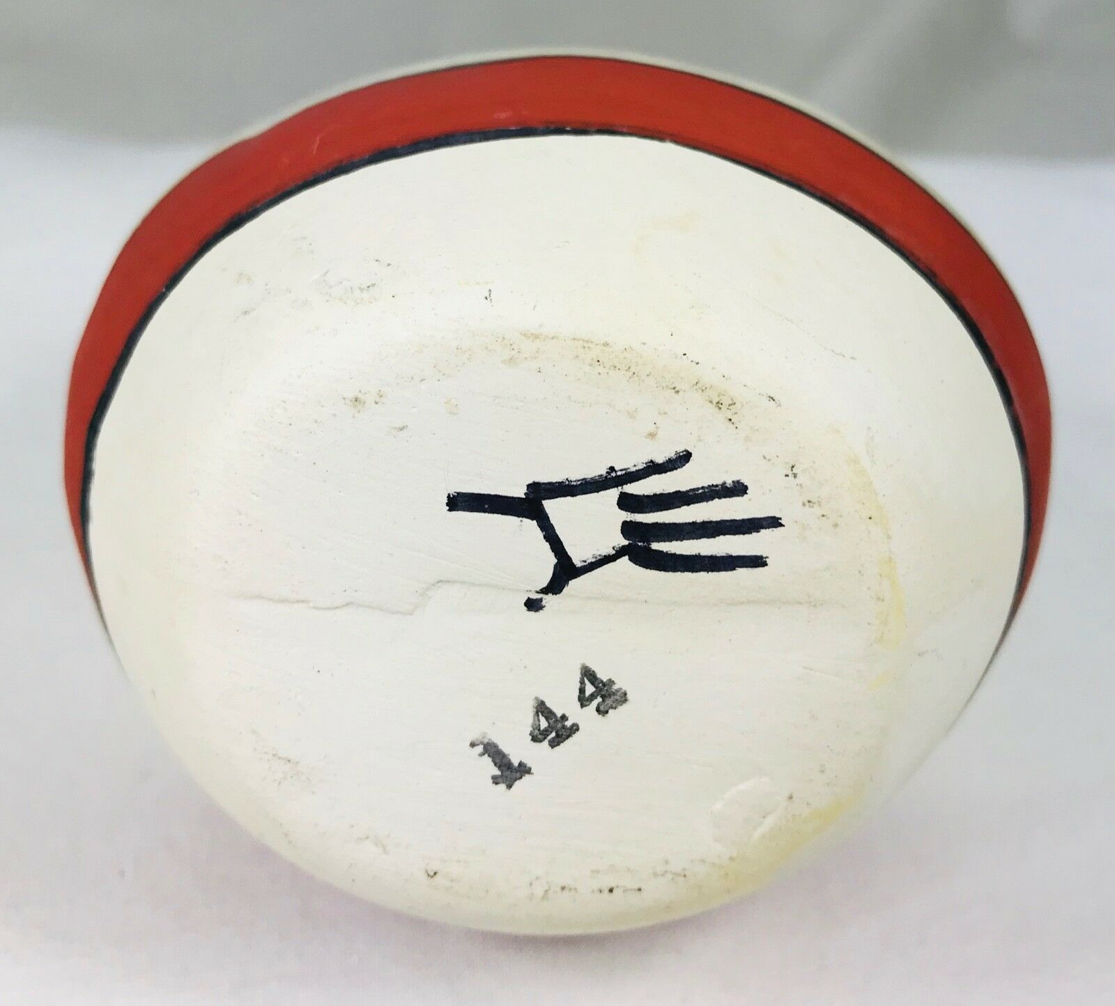 Old Navajo Wedding Vase Painted Pottery and 50 similar items
