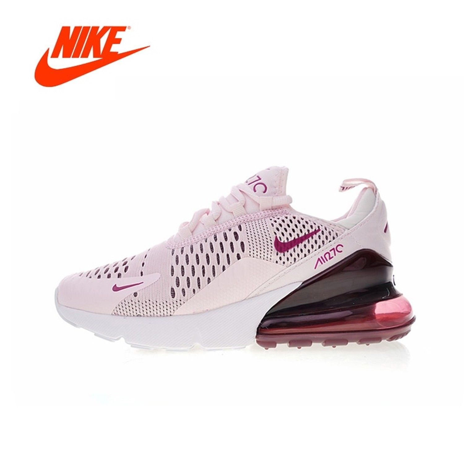 ae3d441a22d3e Original NIKE AIR MAX 270 Lifstyle Women's and 50 similar items
