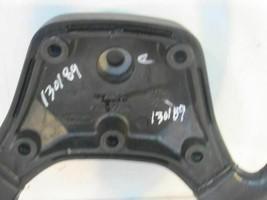 Steering Wheel 90 Jaguar XJ6 R190912 - $40.80