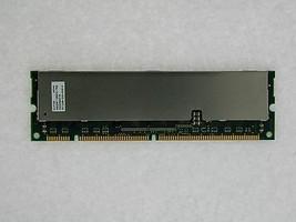 Elpida PC133R-333-542-Z 1GB RAM Memory SDRAM 168p HB52RF1289E2-75B - $12.14