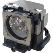 Sanyo PLC-XP100L, 330W UHP Lamp projector lamp - $713.28