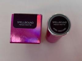 NWB Urban Decay x Kristen Leanne Vice Lipstick in shade Spellbound Mega ... - $13.00