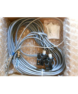 "NEW - Dynasonics DTTN-050-N000-N Flow Transducer, 2-1/2 - 24"" Pipe  - $700.00"