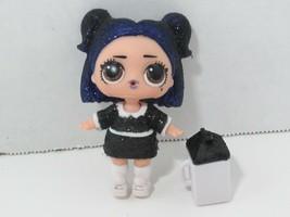LOL Surprise Sparkle Series Dusk  doll - $9.89