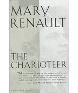 The Charioteer Renault, Mary - $4.63