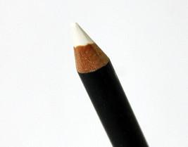 MAC Eye Kohl Pencil in Fascinating - u/b - Authentic! - $14.98