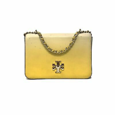 Primary image for Tory Burch 21169509 Degrade Mercer Adjustable Women's Shoulder Bag