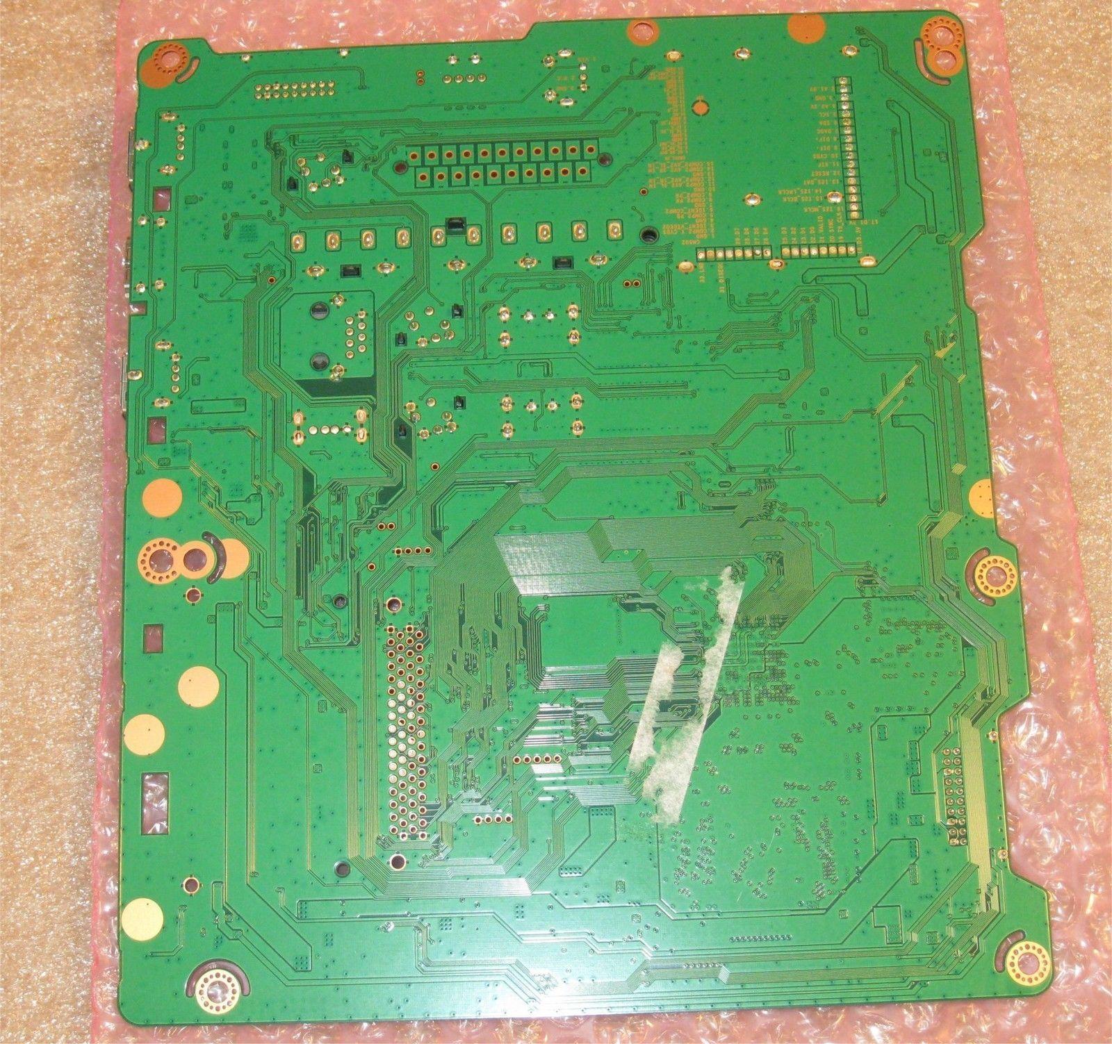 Samsung Main Board BN41-01812A Build #1405 B1