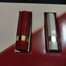 Avon New Beginnings In Color - $9.50