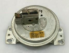TRIDELTA FS6416-638 Furnace Air Pressure Switch HK06WC023 used #O219 - $26.18