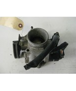 Mitsubishi Eclipse GS 1998 Throttle Body OEM - $35.23