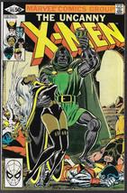 Uncanny X-men #145 (Marvel, 1981) NM - $14.85