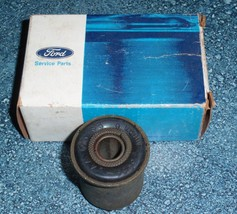 FORD D5DW-3069-A LOWER CONTROL ARM BUSHING GRANADA MAVERICK - FAST SHIPP... - $29.09