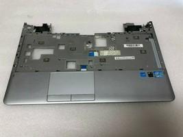 Samsung np350v5c keyboard BA59-03270A - $25.64