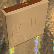 NEW RELEASE SEALED BOX MILK MAKEUP Flex Highlighter BLITZED image 2