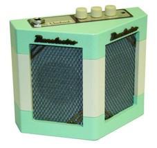 Danelectro Portable Hodad II Mini Amp Guitar Amplifier Practice Hodad 2 - $29.65