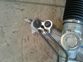 Automotive Rack and Pinion image 6