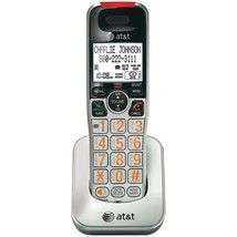 AT&T(R) ATCRL30102 Additional Handset for CRL32102 - $51.61