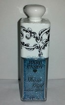 Hard Candy Show Girl All Over Loose Body Glitter Makeup 005 Blue Chip Lo... - $29.65