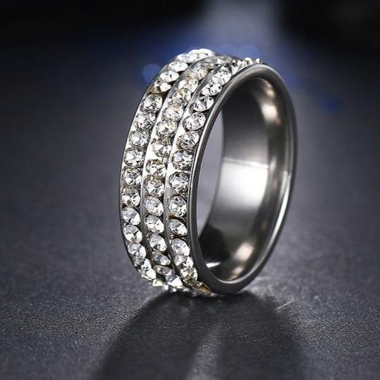 Ings for women fashion jewelry wholesale no r61.jpg 640x640 4e9977fe 622e 4cf1 8cc4 1e2aa646b892