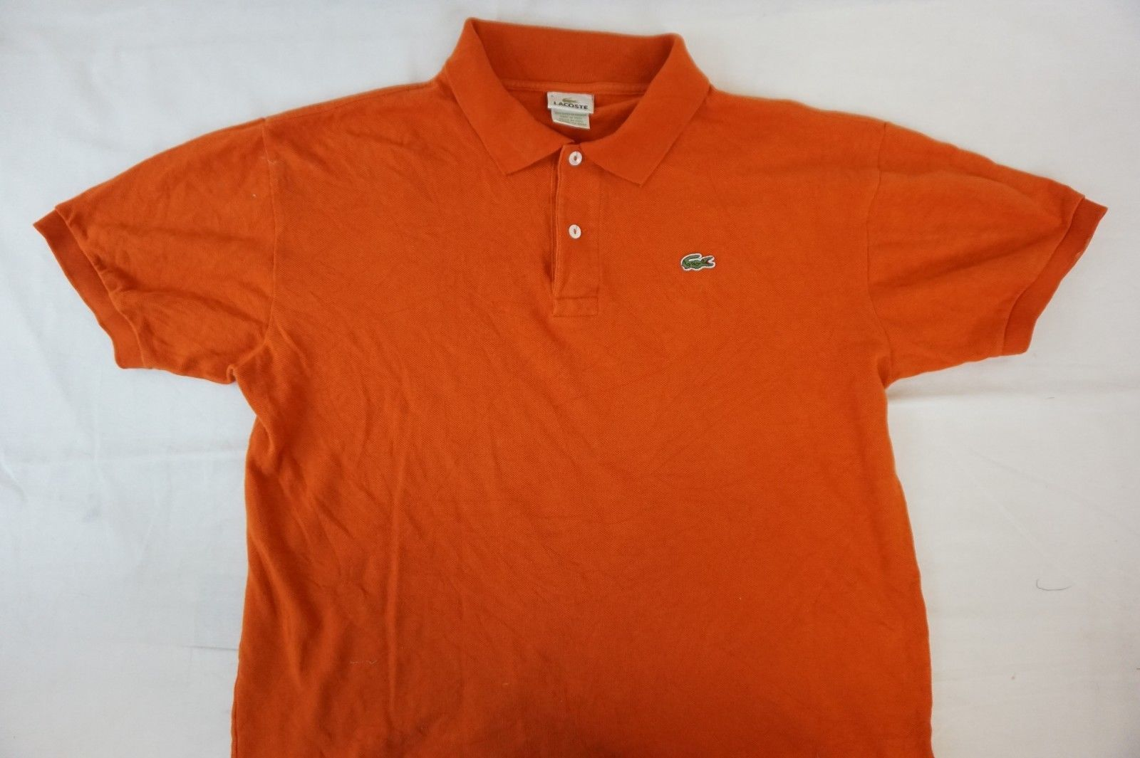 0d8dfb21573e1 LACOSTE Lot of 5 Mens 100% Cotton Short and 42 similar items