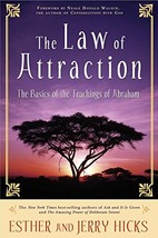The Law of Attraction: The Basics of the Teachings of Abraham Hicks, Esther and  image 2