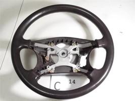 1992-1996 Toyota Camry Steering Wheel Feo - $59.38
