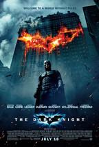 The dark night thumb200