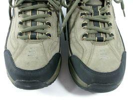 SKECHERS Shape Ups XT 52000EW Mens Athletic Walking Sneakers Shoes Size 9.5 PBL image 3